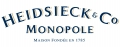 Heidsieck & Co Monopole
