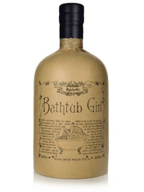 Ableforth's Bathtub Gin Methuselah 600cl