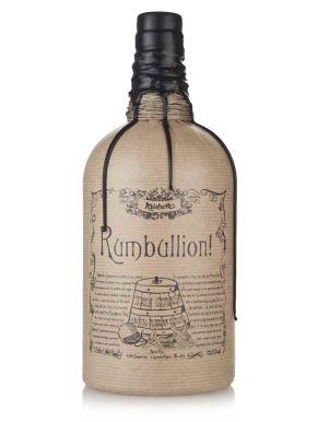Ableforth's Rumbullion! Rum 150cl