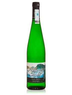 Akarregi Txiki Getariako Txakolina White Wine Spain 75cl