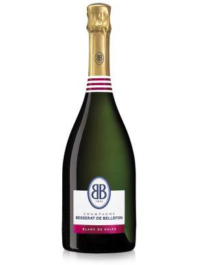 Besserat de Bellefon Blanc de Noirs NV Champagne 75cl