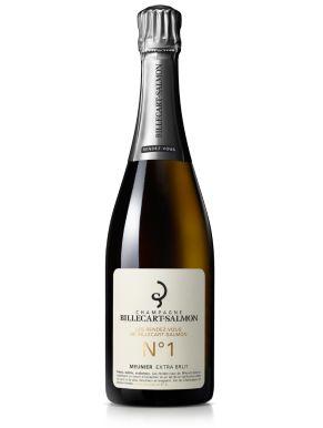 Billecart Salmon Les Rendez-Vous No.1 Champagne 75cl