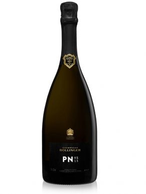 Bollinger PN VZ15 Champagne 75cl