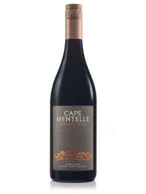 Cape Mentelle Shiraz 2012 Red Wine Australia 75cl