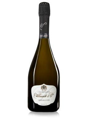 Vilmart et Cie Coeur de Cuvée 2011 Champagne 75cl