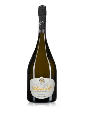 Vilmart et Cie Grand Cellier d'Or 2015 Vintage Champagne 75cl