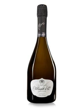 Vilmart et Cie Grand Cellier NV Premier Cru Champagne 75cl