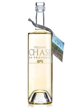 Chase Provence Blanc 2018 White Wine France 75cl