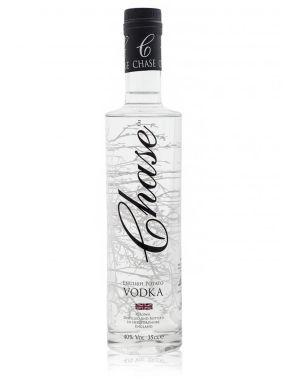 Chase English Potato Vodka 35cl