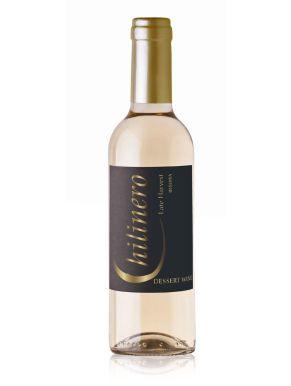 Chilinero Late Harvest Sauvignon Blanc Dessert Wine 37.5cl