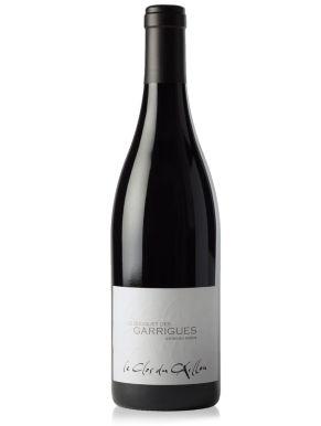 Les Clos du Caillou CDR Bouquet des Garrigues 2019 Wine 75cl