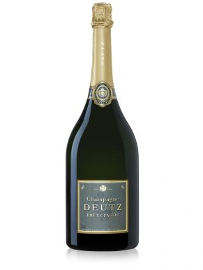Deutz Brut Classic Champagne Magnum NV 150cl