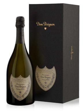 Dom Perignon 2012 Vintage Champagne 75cl Gift Boxed