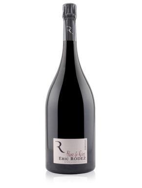 Eric Rodez Blanc de Noirs Champagne NV 150cl