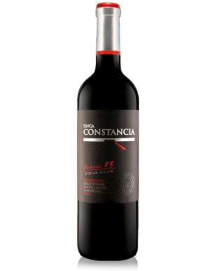 Finca Constancia Parcela 23 Tempranillo Red Wine 300cl
