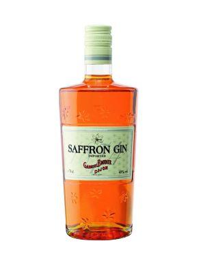 Gabriel Boudier Saffron Gin 70cl