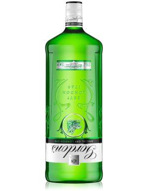 Gordons The Original London Gin 150cl