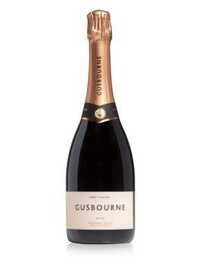 Gusbourne Rose 2016 English Sparkling Wine 75cl