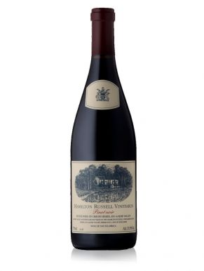 Hamilton Russell Pinot Noir 2019 Red Wine 75cl