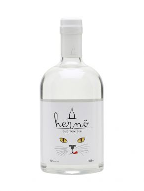Herno Old Tom Gin 50cl