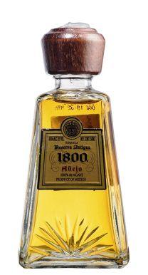 1800 Anejo Tequila 70cl