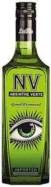 La Fee NV Absinthe 70cl
