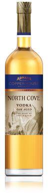 Adnams North Cove Vodka 70cl