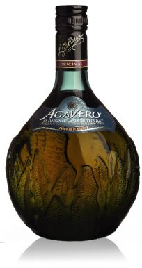 Agavero Tequila 70cl