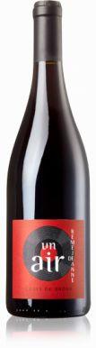 Un Air de Réméjeanne France Red Wine 75cl