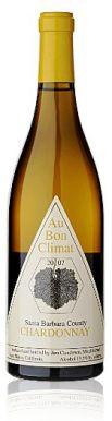 Au Bon Climat, Santa Barbara County, Chardonnay 75cl