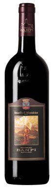 Castello Banfi Brunello di Montalcino DOCG 2013 75cl