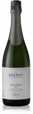 Bolney Estate Bolney Bubbly Sparkling Wine Brut NV 75cl