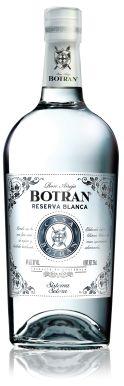 Botran Reserva Blanca Rum 70cl
