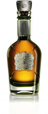 Chivas Regal The Icon Whisky 70cl Gift boxed