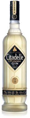 Citadelle Reserve Gin 2011 70cl
