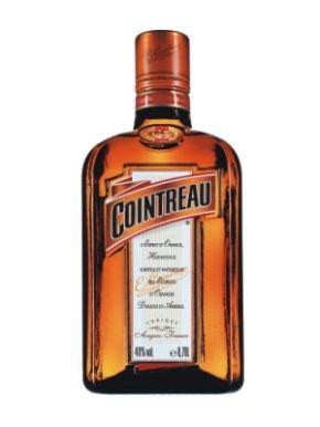 Cointreau Orange Liqueur 70cl