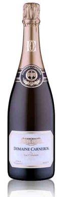 Domaine Carneros 2010 Brut Sparkling Wine