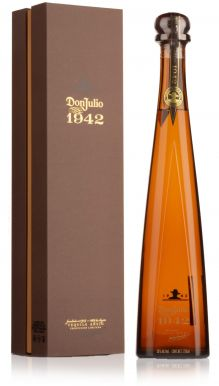 Don Julio 1942 Anejo Tequila 70cl Gift Box