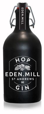 Eden Mill Hop Gin 50cl