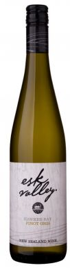 Esk Valley Hawkes Bay Pinot Gris 2011 White Wine 70cl