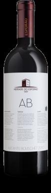 Herdade do Esporão Alicante Bouschet 2012 Portuguese Wine