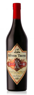 The Bitter Truth Elixier Liqueur 50cl