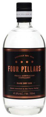 Four Pillars Rare Dry Gin 70cl