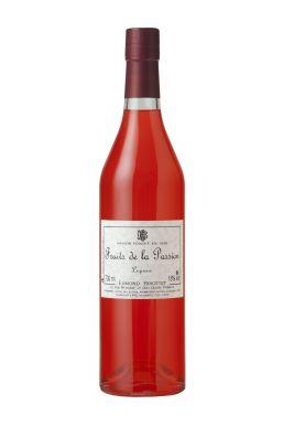 Edmond Briottet Creme D'Passion Fruit 70cl