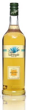 Giffard Agave Sirop 100cl
