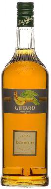 Giffard Banane Sirop 100cl