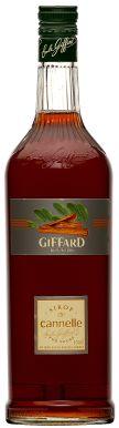 Giffard Cinnamon Sirop 100cl