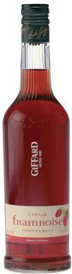 Giffard Framboise Liqueur 70cl