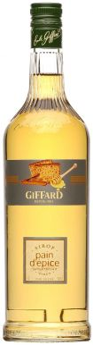Giffard Gingerbread Sirop 100cl