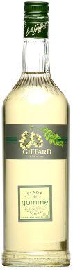 Giffard Gomme Sirop 100cl